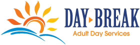 Day Break Logo